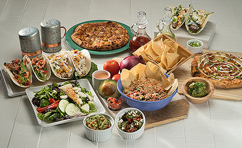 Food Photography 10