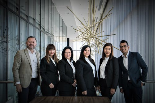 corporate photography 10