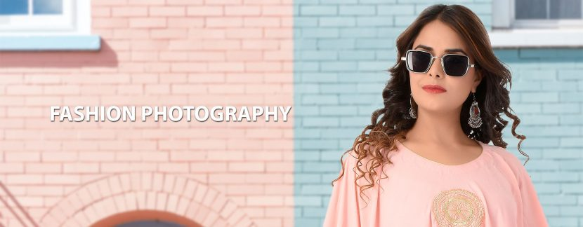 fashion photography in surat