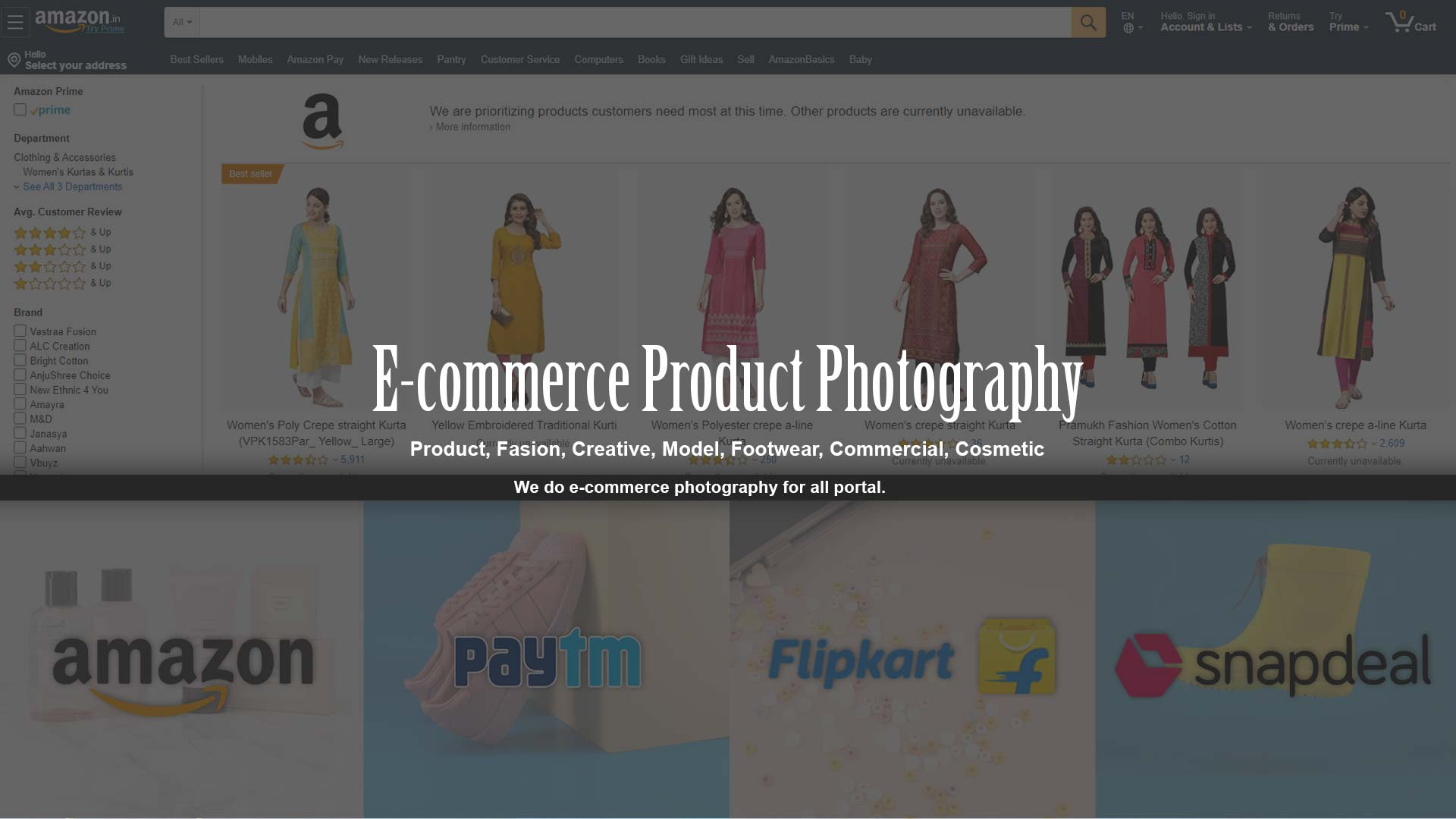 ecommerce-product-photography
