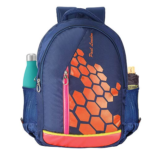 Bags and Backpack Photography 22