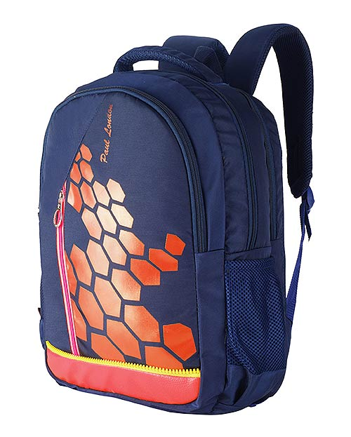Bags and Backpack Photography 23