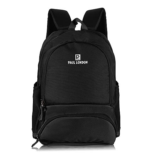 Bags and Backpack Photography 25