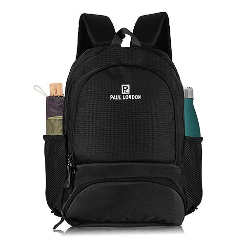 Bags and Backpack Photography 27