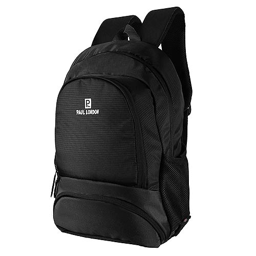Bags and Backpack Photography 29