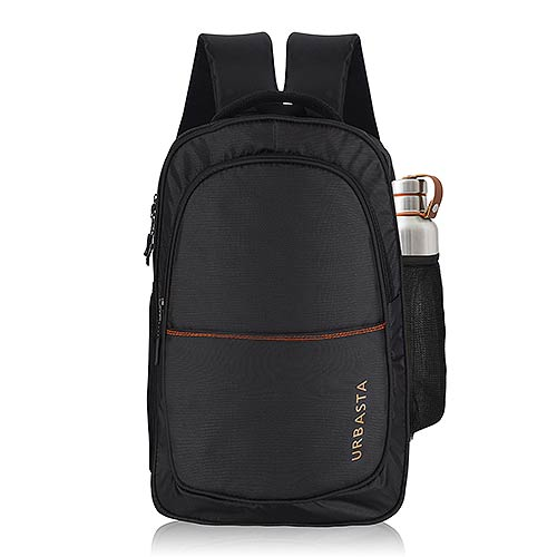 Bags and Backpack Photography 46