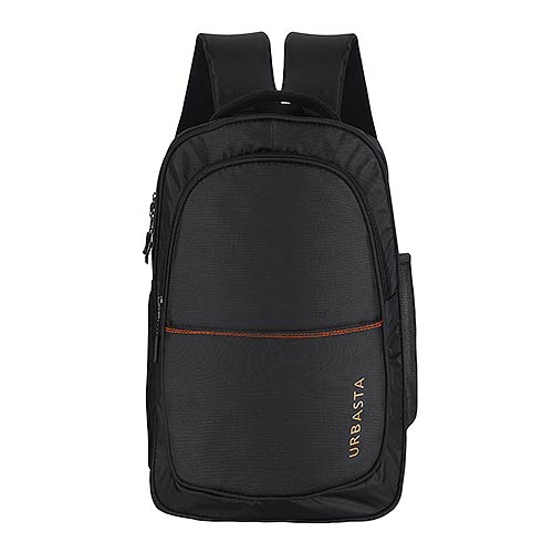 Bags and Backpack Photography 47