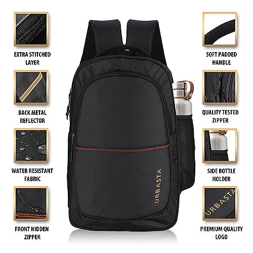 Bags and Backpack Photography 48