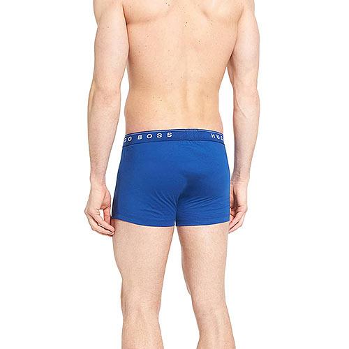 Lingerie Bikini and undergarments Photography 16