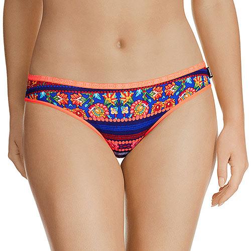 Lingerie Bikini and undergarments Photography 30