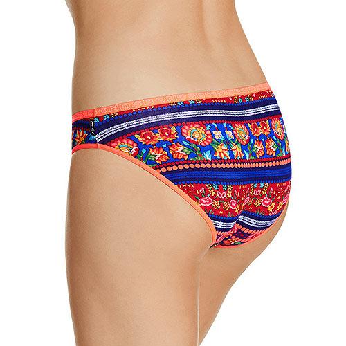 Lingerie Bikini and undergarments Photography 32