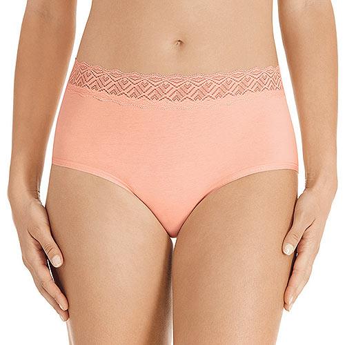 Lingerie Bikini and undergarments Photography 33