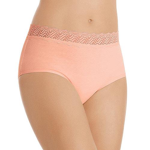 Lingerie Bikini and undergarments Photography 34
