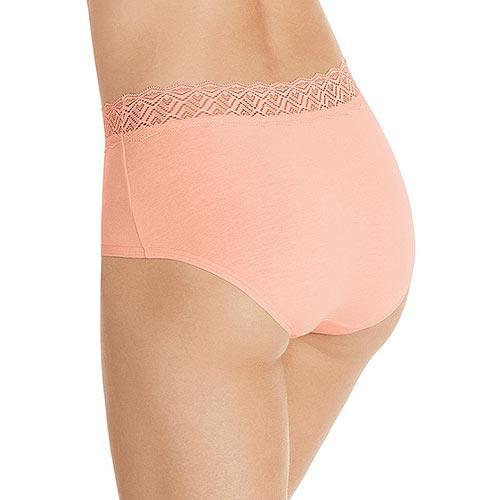 Lingerie Bikini and undergarments Photography 35