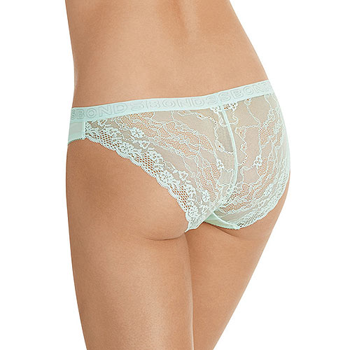 Lingerie Bikini and undergarments Photography 38