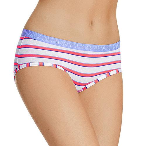 Lingerie Bikini and undergarments Photography 40