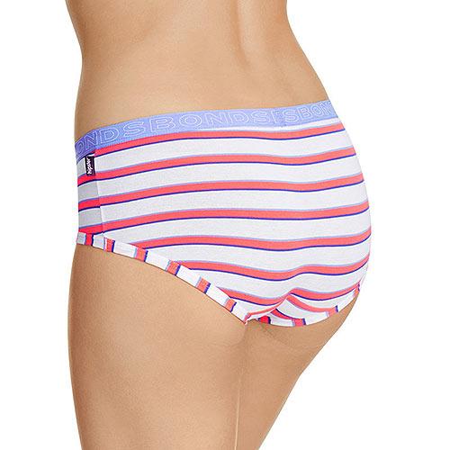 Lingerie Bikini and undergarments Photography 41