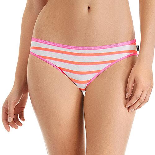 Lingerie Bikini and undergarments Photography 42