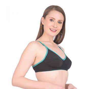 Lingerie, Bikini and undergarments Photography 74