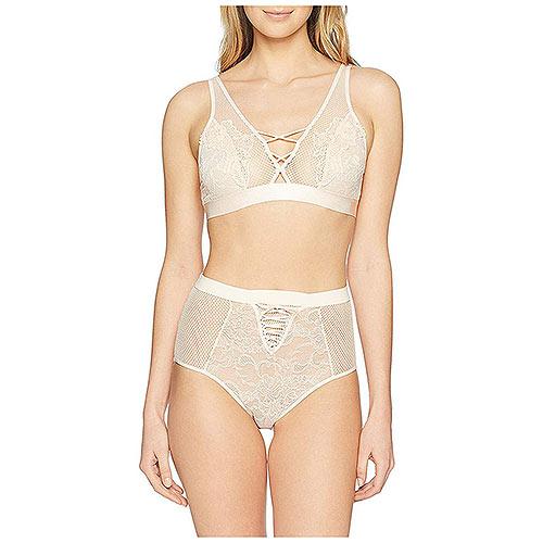 Lingerie Bikini and undergarments Photography 92