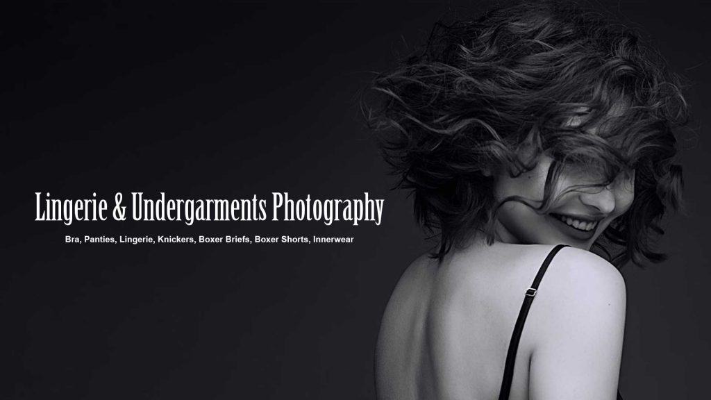 boudoir and lingerie photography in delhi