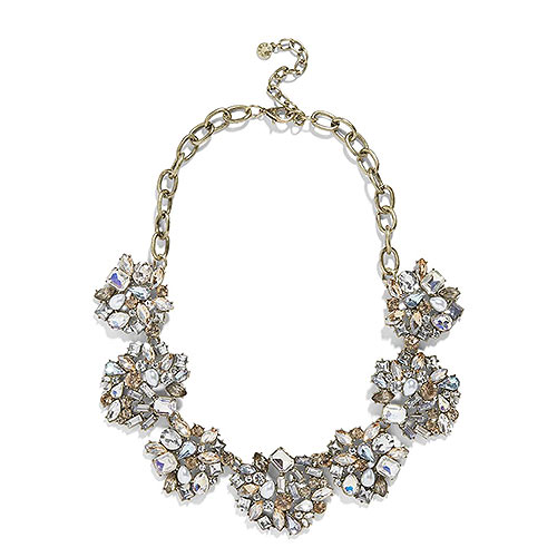Jewellery Photography 002