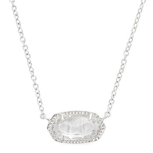 Jewellery Photography 003