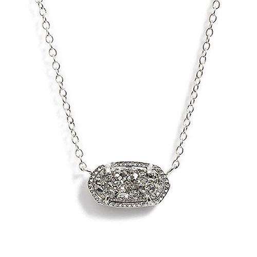Jewellery Photography 009