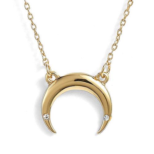Jewellery Photography 012