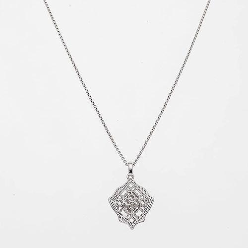 Jewellery Photography 022