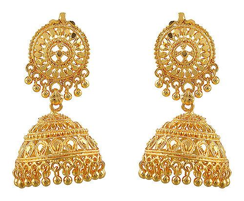 Jewellery Photography 032