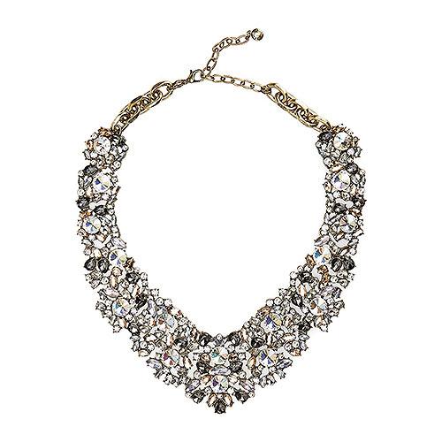 Jewellery Photography 033