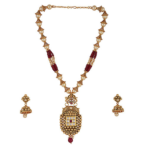Jewellery Photography 042