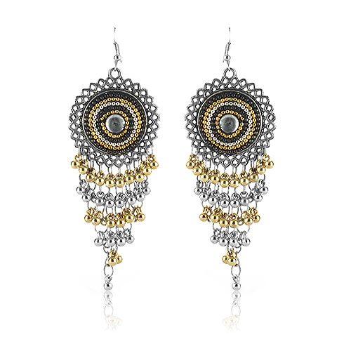 Jewellery Photography 052
