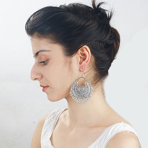 Jewellery Photography 065