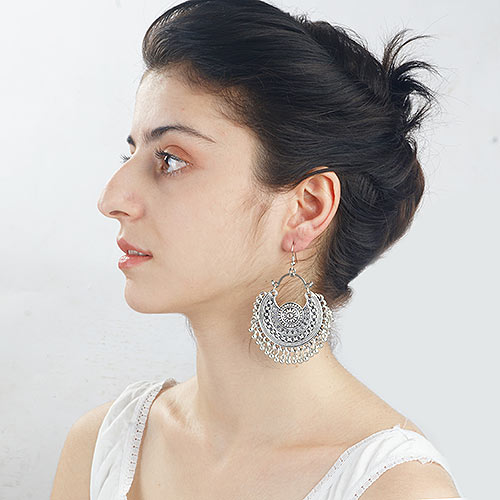 Jewellery Photography 066