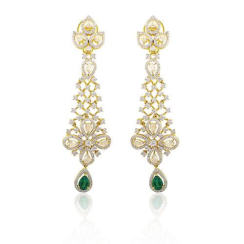 Jewellery Photography 070