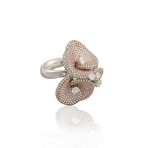 Jewellery Photography 075