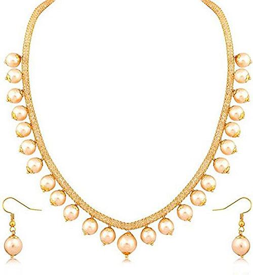 Jewellery Photography 077