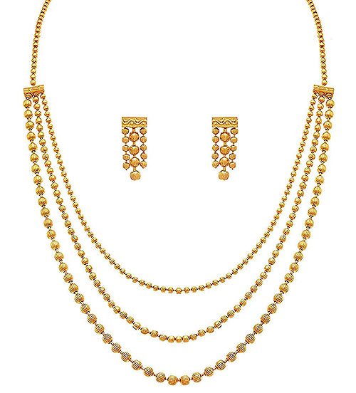 Jewellery Photography 081