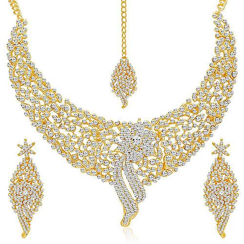 Jewellery Photography 083