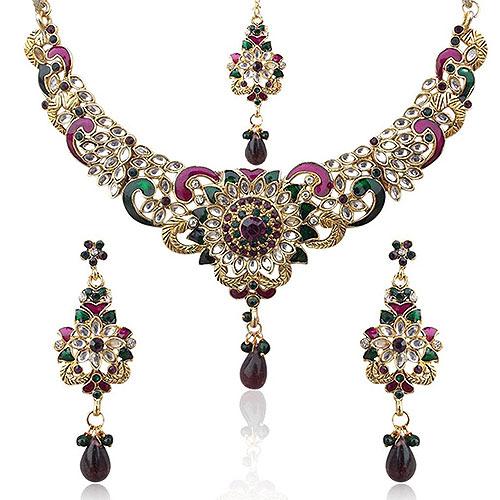 Jewellery Photography 088