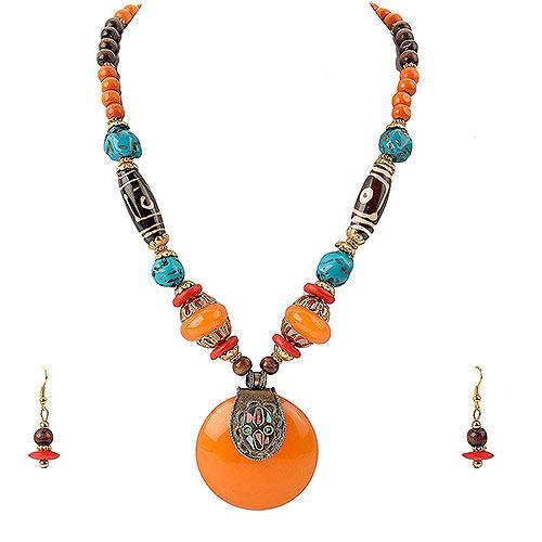 Jewellery Photography 092
