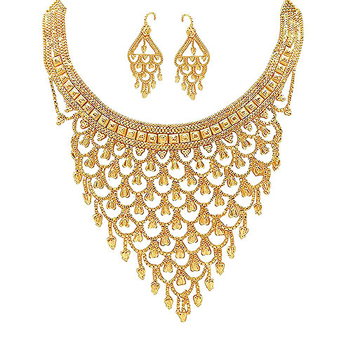Jewellery Photography 097