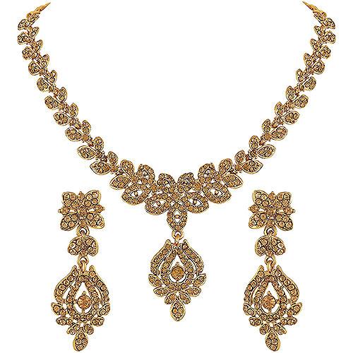 Jewellery Photography 098