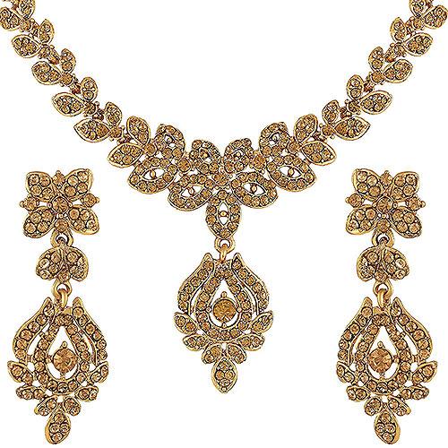 Jewellery Photography 101