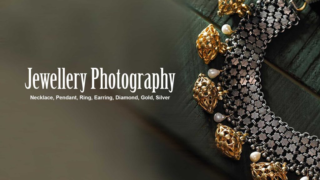 jewellery photography in gurgaon, delhi, noida, india