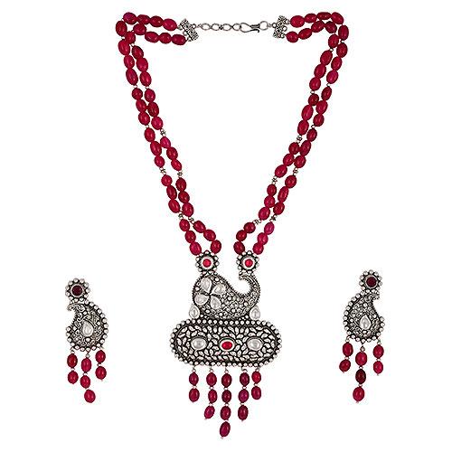 Jewellery Photography 105