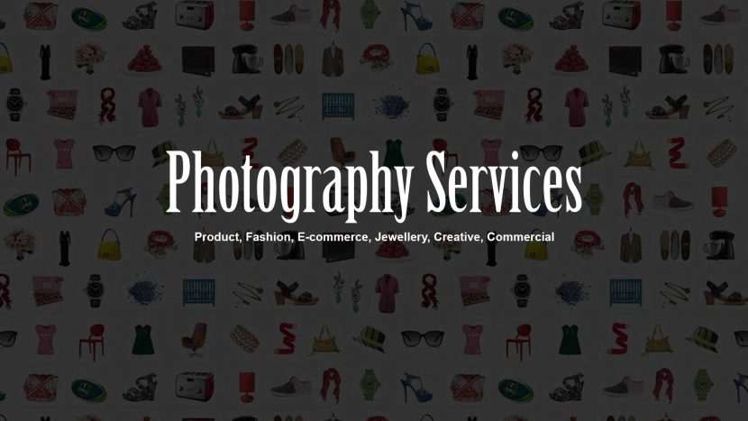 Photography Service