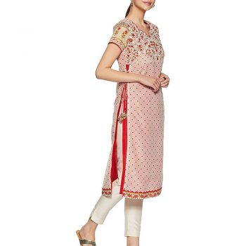 We can do all type of product photography, e-commerce photography, model photography, garment photography, fashion photorgaphy, ghost mannequin photography and video production in delhi, gurgaon, noida, ghaziyabad and all over india.